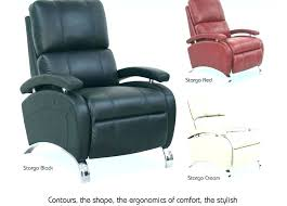 most comfortable chair in the world. Comfortable Reclining Garden Chairs Most Recliner Chair Beautiful Recliners Collection Com In The World