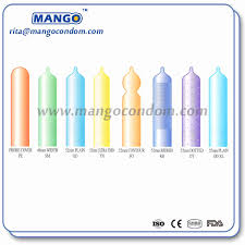 60 Nice Magnum Size Chart Home Furniture