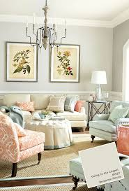 Wall Color Living Room 119 Best Images About Cozy Living Rooms On Pinterest Paint