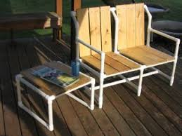 23 Awesome Plumbing Pipe Furniture Designs  Pipes Pipe Furniture Pipe Outdoor Furniture