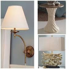 wall mount plug in lamp. Apartments Awesome Wall Mounted Lamp With Plug In Sconces And Mount