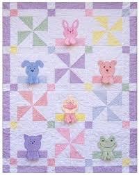 Cute Baby Quilts – boltonphoenixtheatre.com & ... Baby Girl Quilt Fabric Baby Girl Quilt Fabric Panels Baby Girl Quilt  Kits To Make Baby ... Adamdwight.com