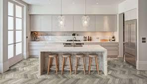 countertop image kitchen floor tiles ing design photos white cleaner best backsplash diy floors pictures and