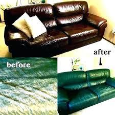how to repair leather sofa leather sofa repair leather tape repair leather chair repair leather furniture