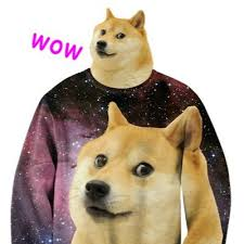 doge dog. Contemporary Dog Doge The Dog To T