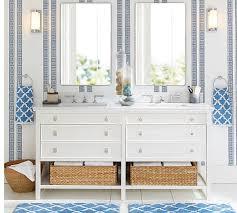 white bathroom medicine cabinets. White Bathroom Medicine Cabinets
