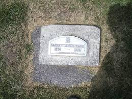 Sarah Lorene Clarke (1920 - 1920) - Genealogy