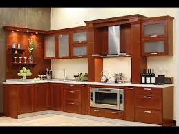 Kitchen Cabinets Ideas   Kitchen Cabinet Ideas For Small Kitchens