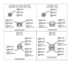 2007 mustang oxygen sensor wiring diagram modern design of wiring 1994 mustang gt wiring diagram wiring library rh 31 bloxhuette de honda oxygen sensor wiring diagram bosch oxygen sensor wiring diagram