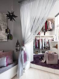 56 Best Small Dressing Room Images On Pinterest  Bespoke Small Dressing Room Design Ideas