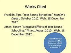 against year round school persuasive essay  against year round school persuasive essay
