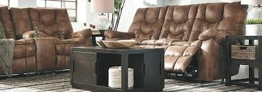 reclining sofa ashley furniture innovative fresh furniture reclining sofa reclining sofa furniture home and textiles ashley reclining sofa ashley