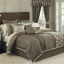 high quality comforter sets impressive bed light pink and gold bedding bedspreads