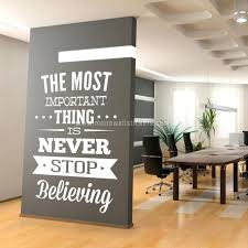 funky office decor. Large Images Of Coolest Workspace Uplifting Office Decor Funky Ideas Inspirational City Clerk Creative