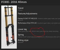 Minimum Brake Rotor Sizes Bicycles Stack Exchange