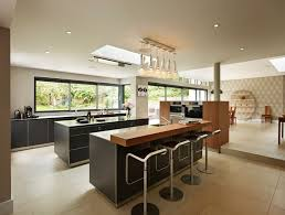 ... bulthaup kitchen images island living kitchen architecture s bulthaup  b3 on architizer ...