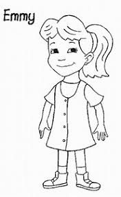 Small Picture Best 25 ideas about Dragon Tales Emmy Find what youll love