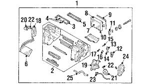 04 subaru sti engine diagram 04 wiring diagram, schematic 2002 Subaru Wrx Engine Diagram wrx subaru impreza timing belt on 04 subaru sti engine diagram 2002 2002 subaru wrx engine wiring diagram