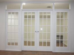 Room Dividers NY   Custom Options Gallery More