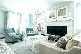 new contemporary furniture formal living room accent chairs amazing fabric contemporary furniture ideas decoration in