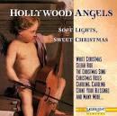 Soft Lights, Sweet Christmas