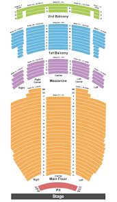 Bridgeview Center Ottumwa Seating Chart Buy Dwight Yoakam Tickets Seating Charts For Events