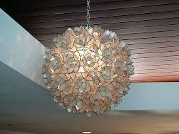 cool light fixtures home depot dining room for kitchen near me unique o22