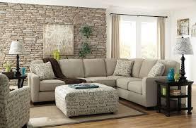 Small Cozy Living Room Ideas Decoration