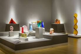 galleries museums led lighting fixtures systems led museum display lighting led museum
