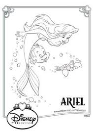 The best transportation coloring book for kids! 500 Little Mermaid Coloring Ideas Mermaid Coloring Coloring Pages Coloring Books