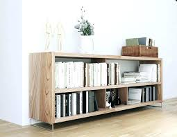 low shelf ideas low book shelf bookshelf mesmerizing long low bookcase horizontal bookcase light long low bookshelf with bookshelf low book shelf