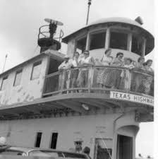 august 1960 ferry boat ride ferry boat historical photos historical pictures