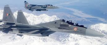 Indian Air Force Officer Selection Procedure Iaf Life