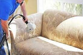 <b>Car</b>, Sofa, Carpet And Chair <b>Dry</b> Cleaning Services in Jaipur