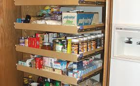 Image Pantry Cabinet Pantries Shelves That Slide Vancouver Shelves Pullout Shelves Cabinets 5032423553