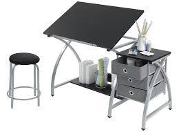 best art desk