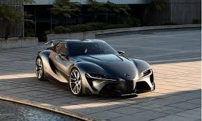 toyota supra 2014 price. Interesting Price 2017 Toyota Supra Price Specs On 2014 Price