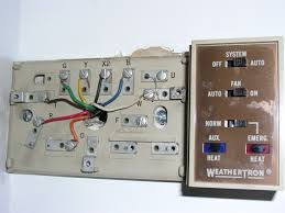 lux thermostat wiring solidfonts lux thermostat wiring diagram dmh110 diagrams and schematics