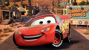 disney cars lightning mcqueen wallpaper. Contemporary Lightning Disney Cars Backgrounds Desktop With Lightning Mcqueen Wallpaper T