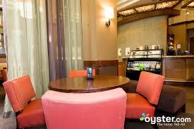 hyatt place busch gardens. Bar - Lunch Counter At The Hyatt Place Busch Gardens