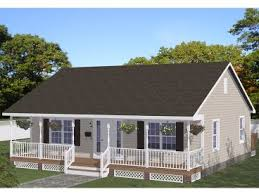 small houses plans. Brilliant Plans Plan 078H0079 Inside Small Houses Plans Y