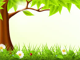 jungle background clipart. Perfect Clipart To Jungle Background Clipart