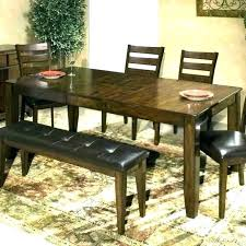 target kitchen table round dining table target elegant dining table set target target outdoor dining table target kitchen table round