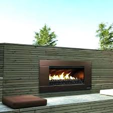 outdoor wall fireplace wall fireplace elegant outdoor gas fireplace insert and contemporary wall fireplaces wall mount