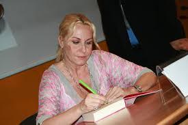 Antonella Clerici - Wikipedia