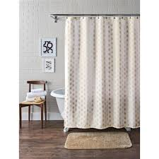 shower curtains shower curtain rods shower curtains sets