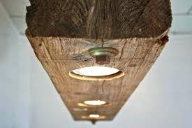 vintage wood chandelier old ceiling light fixtures lights appliances round vintage wood chandelier with distressed lights vintage wood chandelier