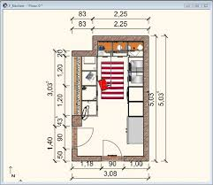 ikea home floor plans house