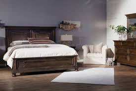 Samuel Lawrence Bedroom Furniture Samuel Lawrence Hamilton Suite Mathis Brothers Furniture