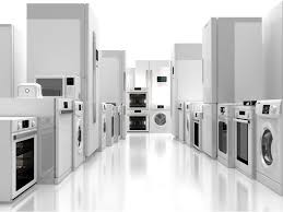 Small Appliance Sales Concord Home Appliances